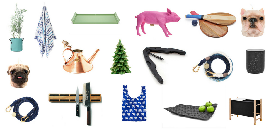 christmas-gift-guide-home-page