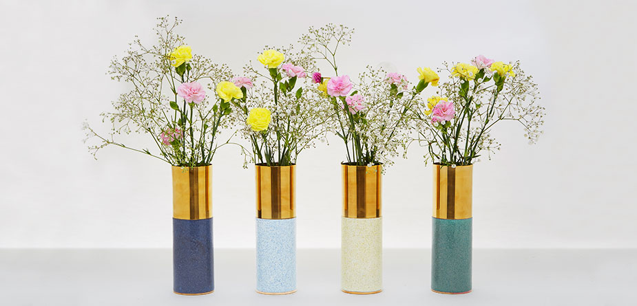 Copper-and-enamel-vases-home-page