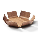 BEDESIGN26036-L-walnut