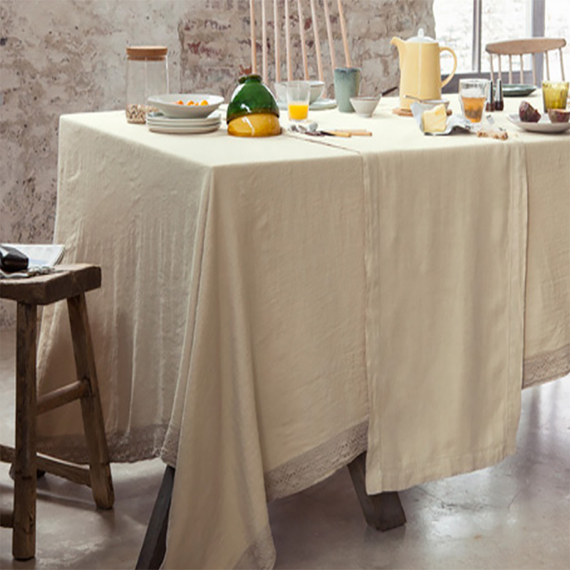 tablecloth product image