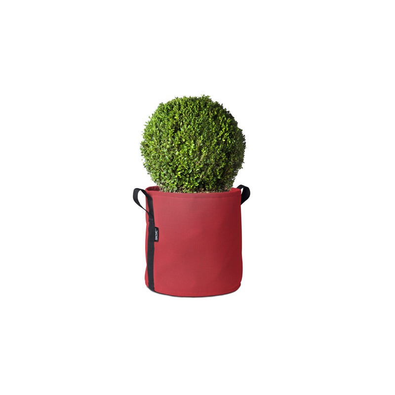 BACSAC-25L-Red