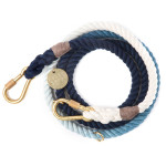 found-my-animal-indigo-fade-dog-leash