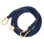 found-my-animal-navy-dog-leash