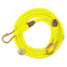found-my-animal-neon-yellow-dog-leash