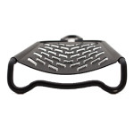 Large-Grater-3