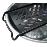 Large-Grater-7