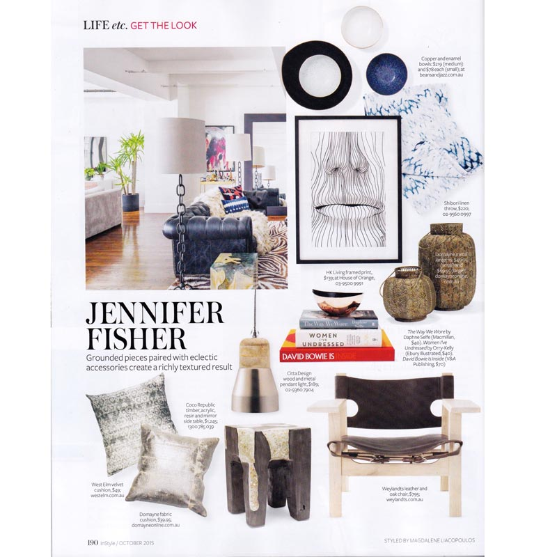 INSTYLE-OCTOBER-2015-BEANS-AND-JAZZ