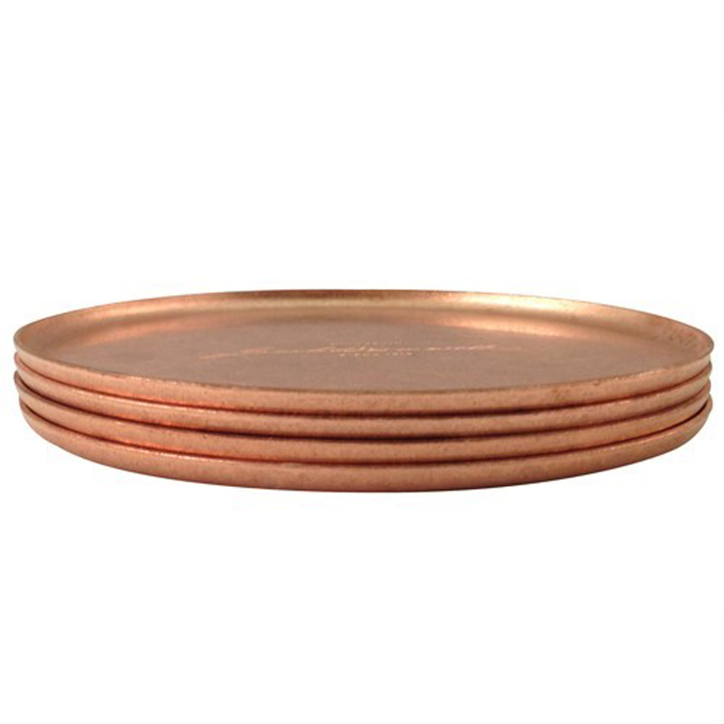 Jacob-Bromwell-Copper-Coasters-2