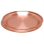 Jacob-Bromwell-Copper-Wine-Coasters-2