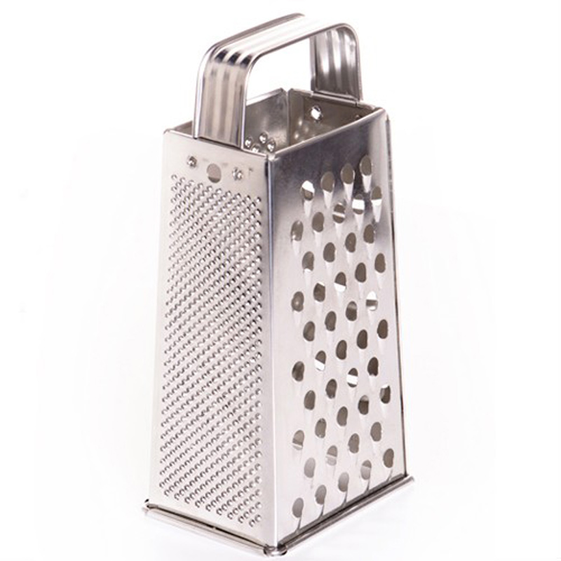 Jacob-Bromwell-Grater-1