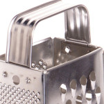 Jacob-Bromwell-Grater-3