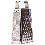 Jacob-Bromwell-Grater-5