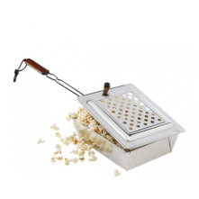 Jacob-Bromwell-Popcorn-Popper-3
