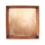 Washington-Copper-Tray-Jacob-Bromwell-1