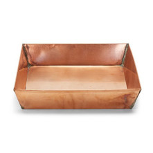 Washington-Copper-Tray-Jacob-Bromwell-3