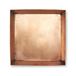Washington-Copper-Tray-Jacob-Bromwell-4