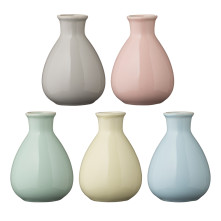 Assorted-Colourful-Vases-Bloomingville