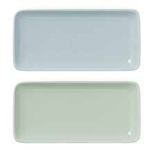 Blue-and-Mint-Porcelain-Trays-Bloomingville