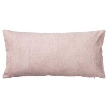 Dusty-Pink-Corduroy-Rectangle-Cushion