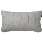 Grey-Rectangle-Quilted-Cushion-Bloomingville