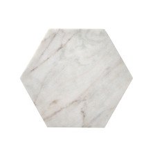 Hexagonal-Marble-Board-Bloomingville
