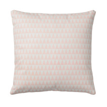 Pale-Pink-Geometric-Cushion-Bloomingville
