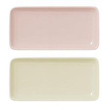 Pink-and-Yellow-Porcelain-Trays-Bloomingville