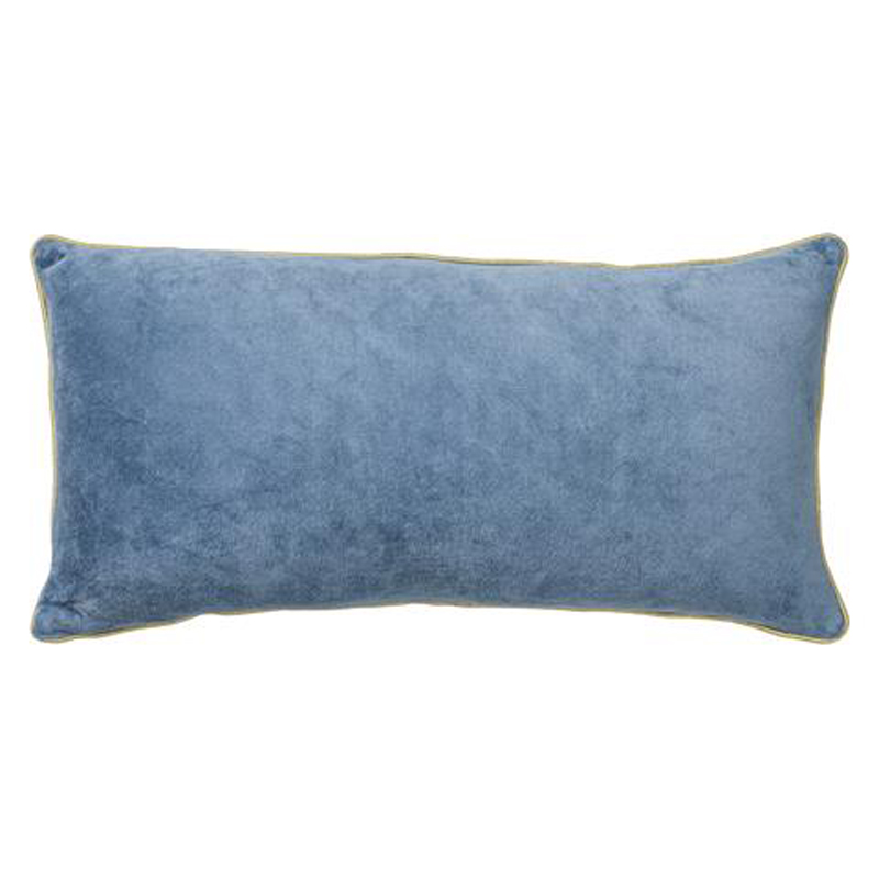 Royal-Blue-Velvet-Cushion