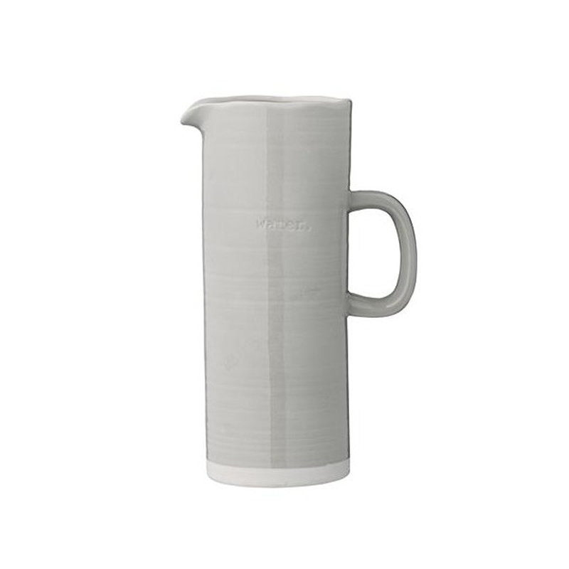 grey-water-jug-bloomingville