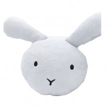Grey-Bunny-Cushion