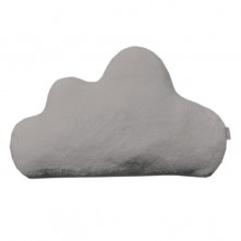 Grey-Cloud-Cushion
