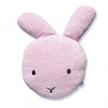 Pink-Bunny-Cushion