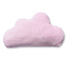 Pink-Cloud-Cushion