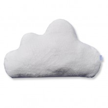 White-Cloud-Cushion