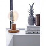 grey-pineapple-decoration-1