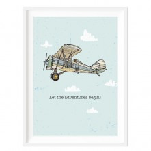 let-the-adventures-begin-kids-print