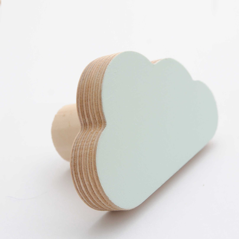 mint-cloud-wall-hook