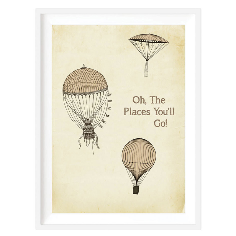 oh-the-places-youll-go-kids-print