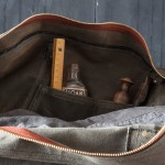 peg-and-awl-weekender-bag-moss-2