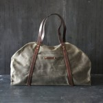 peg-and-awl-weekender-bag-moss-4