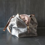 peg-and-awl-weekender-bag-slate-2