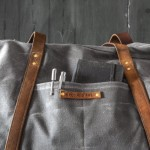 peg-and-awl-weekender-bag-slate-4