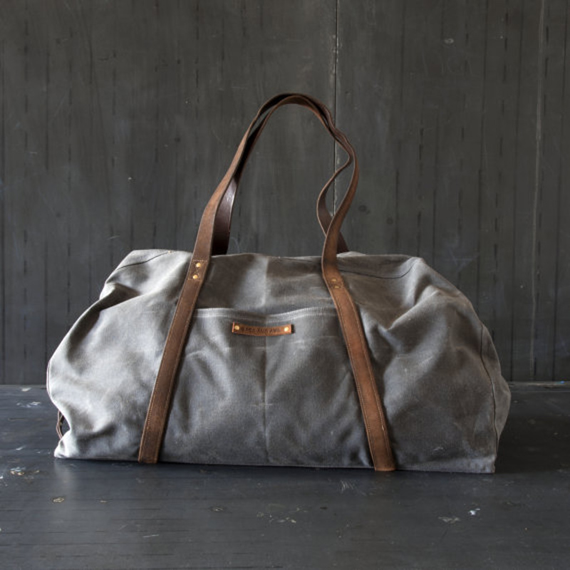 peg-and-awl-weekender-bag-slate