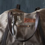 peg-and-awl-weekender-bag-truffle-2