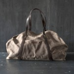 peg-and-awl-weekender-bag-truffle-3