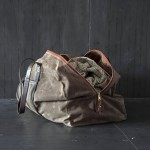 peg-and-awl-weekender-bag-truffle-4