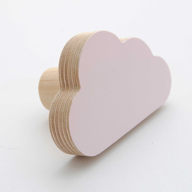 pink-cloud-wall-hook