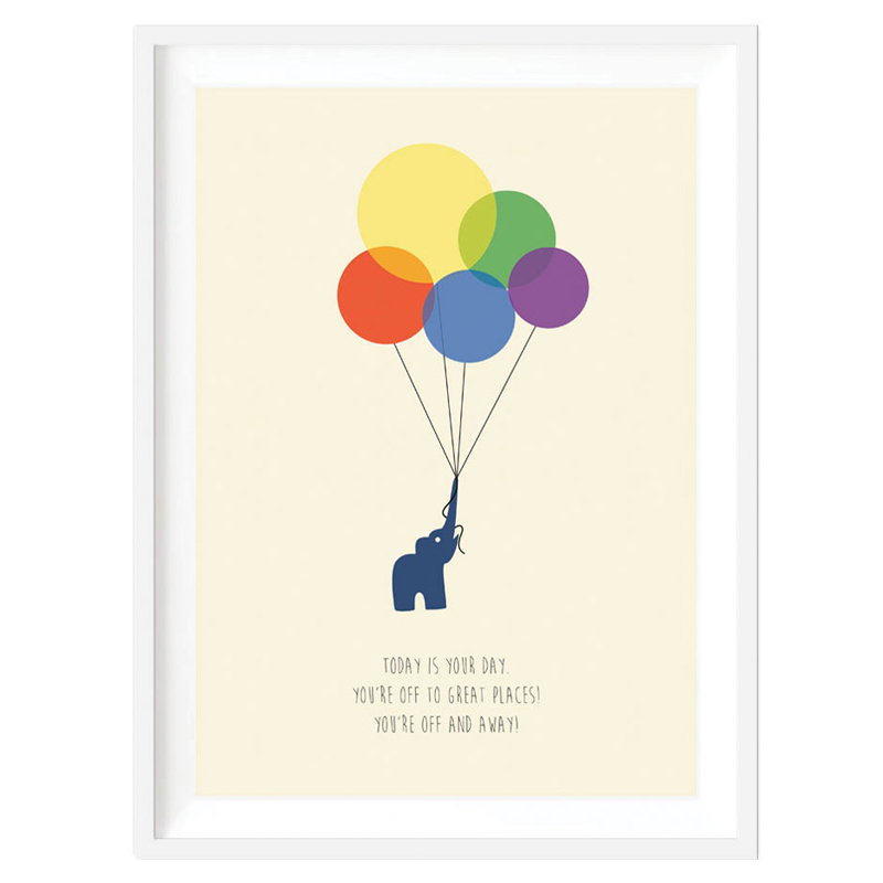 today-is-your-day-kids-print
