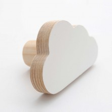 white-cloud-wall-hook