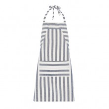 Mungo-Butchers-Apron-Blue